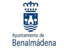 Ayuntamiento Benalmádena